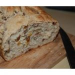 How to make Autumn Beer Bread